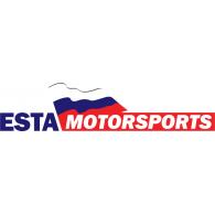Logo of Esta Motorsports