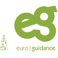 Logo of Euro Guidance