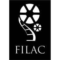 Logo of FILAC