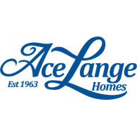 Logo of Ace Lange Homes