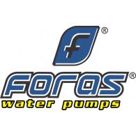 Logo of Foras
