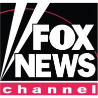 Logo of Fox News