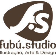 Logo of Fubú.Studio
