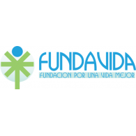 Logo of FundaVida