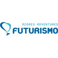 Logo of Futurismo