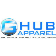 Logo of G Hub Apparel Pte Ltd