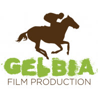 Logo of Gelbia Film Production