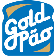 Logo of Gold Pão
