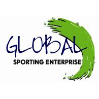Logo of Global Sporting Enterprise