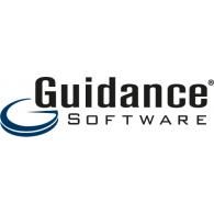 Logo of Guidance Software