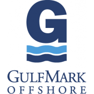 Logo of Gulfmark Offshore