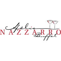 Logo of Hélio Nazzarro Buffet
