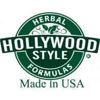 Logo of Hollywood Style