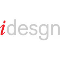 Logo of idesgn