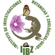 Logo of IIBZ