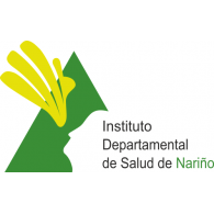 Logo of Instituto Departamental de Salud de Nariño