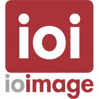Logo of ioi