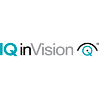 Logo of IQinVision