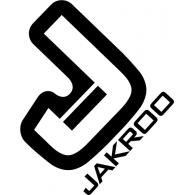 Logo of Jakroo
