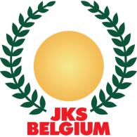 Logo of JKS Belgium