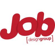 Logo of Job DesignGroup