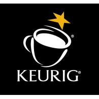 Logo of Keurig