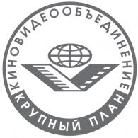 Logo of Крупный план