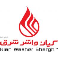 Logo of KWS