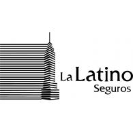 Logo of La Latino Seguros