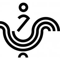 Logo of Lajkonik