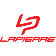 Logo of Lapierre
