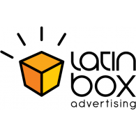 Logo of Latin Box