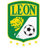 Logo of Club Leon F.C.