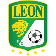 Logo of Club Leon FC