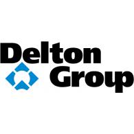Logo of Delton Group