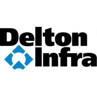 Logo of Delton Infra
