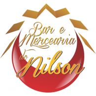 Logo of Bar e Mercearia do Nilson