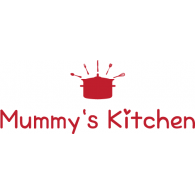 Logo of Mummy's Kitchen
