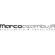 Logo of Marco Azambuja