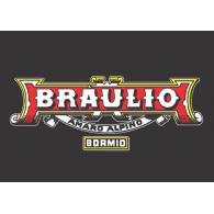 Logo of Braulio