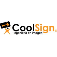 Logo of CoolSign