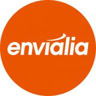 Logo of Envialia