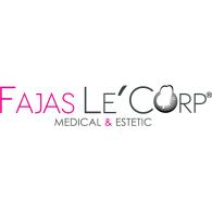 Logo of Fajas Le'Corp