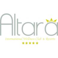 Logo of Altara