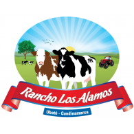 Logo of Rancho Los Alamos