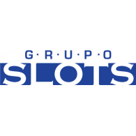 Logo of Grupo Slots