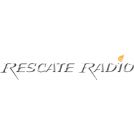 Logo of Rescate Radio