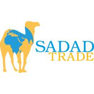 Logo of Sadad Trade