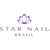 Logo of Star Nail