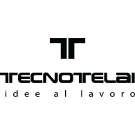 Logo of Tecnotelai